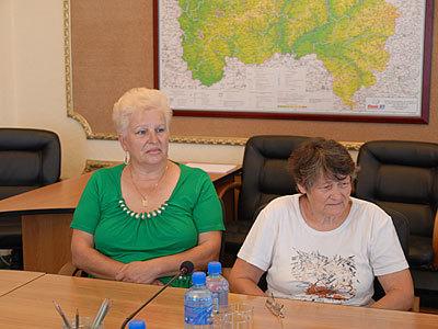 Комитет солдатских матерей в новосибирске
