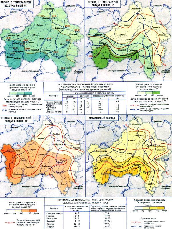 Гисметео погода в зубцове тверская область на месяц